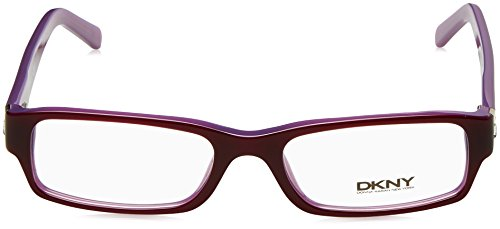Montures Optiques Donna Karan New York DY4585B C52 3706