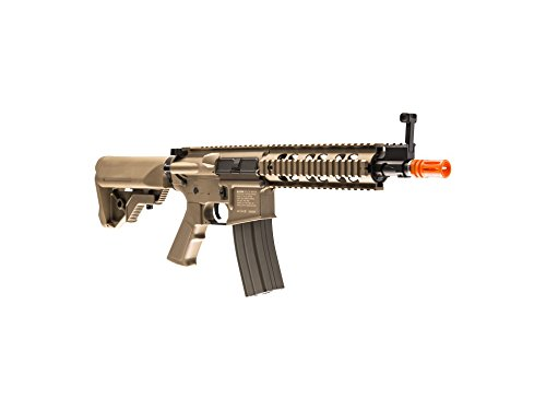 Elite Force M4 CQB-DEB- 6mm Airsoft M4 CQB-DEB-6mm Airsoft