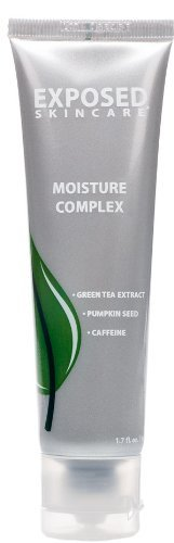 Exposed Skin Care Moisture Complex - 3