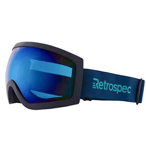 Electric Snowboard Helmet - 4