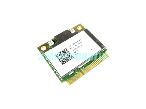 Toshiba RTL8188CE 802 11BGN PA3839U 1MPC V000244170 product image