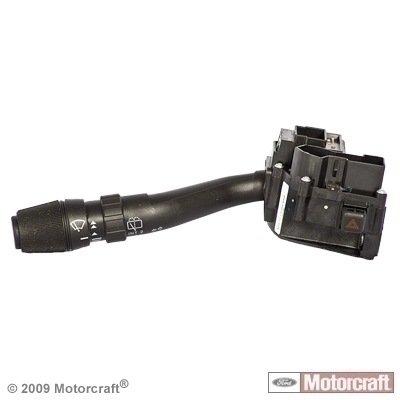 Price comparison product image Motorcraft SW5548 Turn Indicator Switch