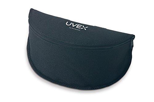 Uvex S493 Nylon Case for - Zipper Von Case Goggle