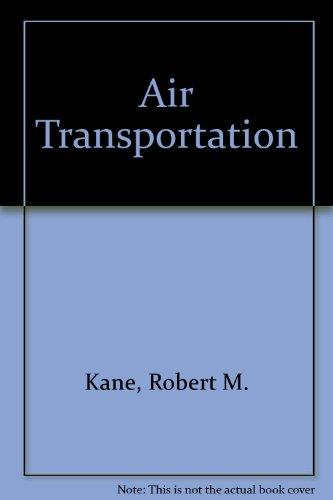 Air Transportation