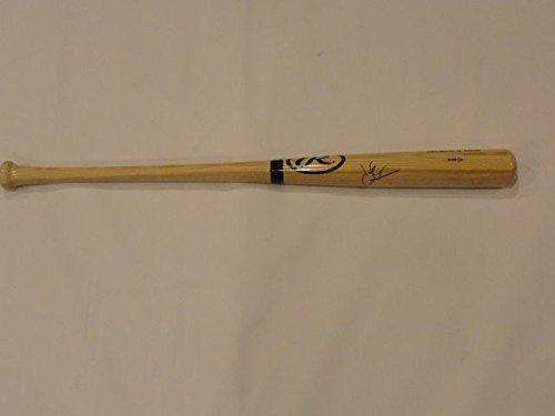 John Goodman Signed Rawlings Big Stick Bat The Babe Ruth Roseanne Rare Coa - JSA Certified
