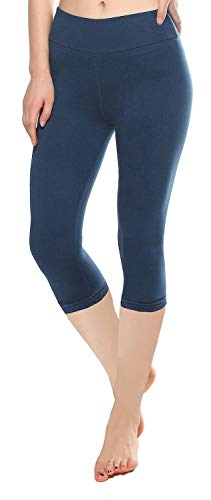a4087d7553bb6 KT Buttery Super Soft Leggings for Women - Full Length for sale Delivered  anywhere in USA