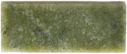 JAGETRADE 10000#グリットブレードかみそり削りツール砥石研ぎ石オイルストーンブロック