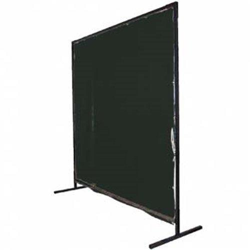 Revco 6X8VF1-SH8 6'x8' Welding Screen by Revco