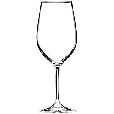 Riedel Vinum Riesling Grand Cru/Zinfandel Glass, Buy 3, Get 4 Bonus Set