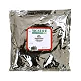Cheap Licorice Root Powder – 1 lb,(Frontier)