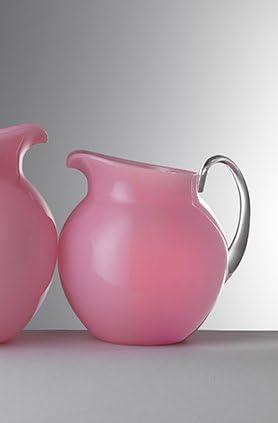 Giusti – Jarra pelota rosa: Amazon.es: Hogar