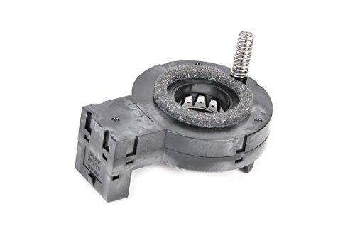 (ACDelco 26109034 GM Original Equipment Steering Wheel Position Sensor)