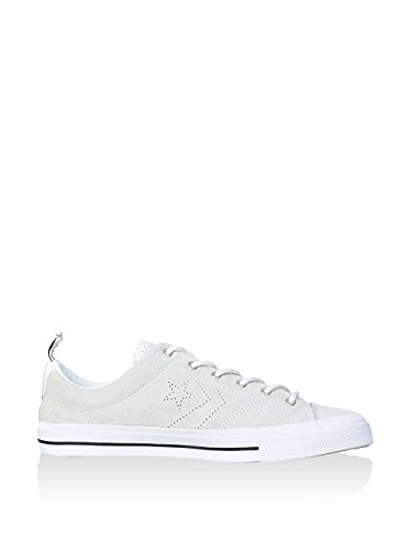 Converse Star Player Ox, Zapatillas Unisex Adulto Hielo