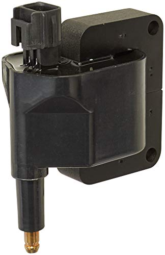 Spectra Premium C-586 Ignition Coil (Ram Coil Dodge Ignition)