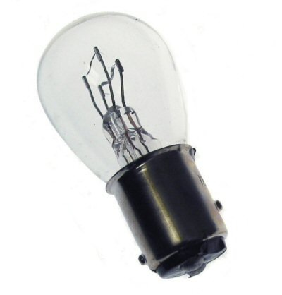 Universal Parts 138 37 Rear Brake Light Bulb Design Inspirations
