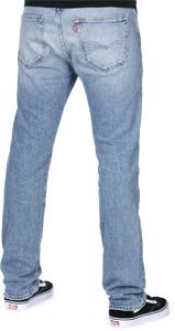 O'Patrick Levi's 501 ® Levi's O'Patrick Levi's 501 ® Vaquero Vaquero AP0zxPB