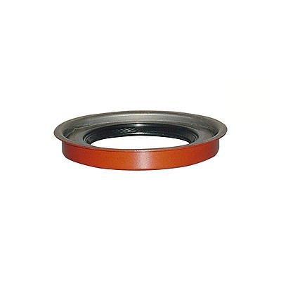 Coan Engineering 12171 PG/TH350/400 Front Pump Seal