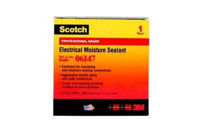 3m-06147-scotch-electrical-moisture-sealant-roll-you-are-purchasing-the-min-order-quantity-which-is-