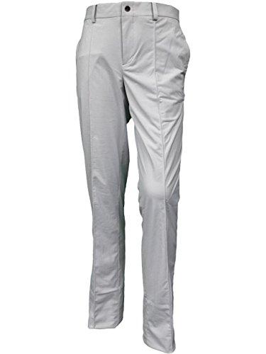 (ナイキ ゴルフ) NIKE GOLF メンズ ボトムス タイガー ウッズ PLATINUM DRI-FIT ロング パンツ 383239