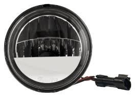 Truck-Lite (80275) LED Auxiliary Lamp ()