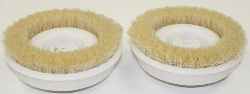 Genuine Koblenz Polishing Brushes for Model P-4000