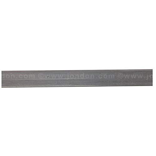Replacement Scraper Blades for Crain Big Scraper - 9/Pack (10 Pack)