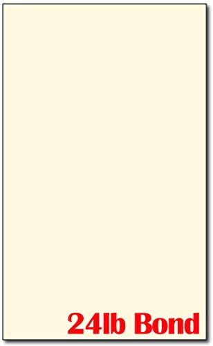 Natural 60lb Text - 5