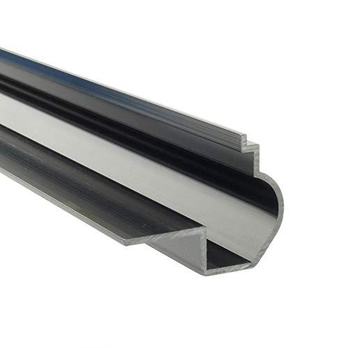 concrete countertops supplies - 9