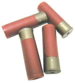 TSD Sports 87 and 88 Airsoft Shotgun 14 Round Shell Magazines (4 Shells Included)