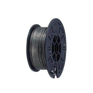 MAX USA 16GA Steel Rebar Tie