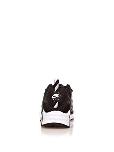 Nike Air Max Trax (GS)-Scarpe da Uomo multicolore