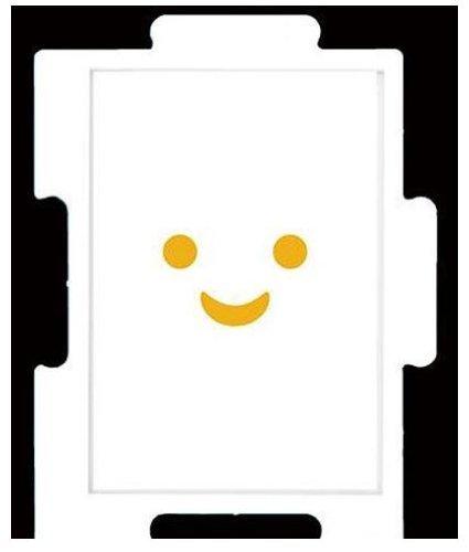 pi? GGG tavoletta di piombo (bianco) 150-09F (japan import)