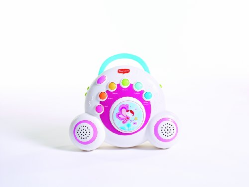 Tiny-Love-Soothe-n-Groove-Mobile