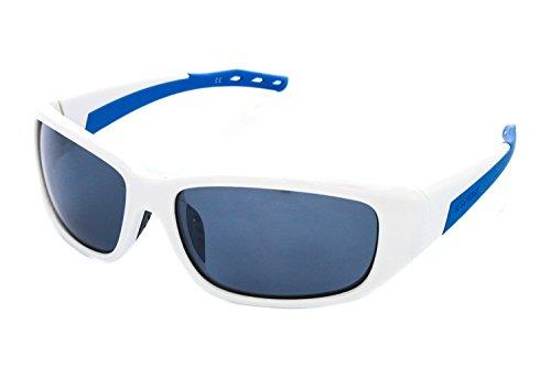 Body Glove Maui Smoke Polarized Sunglasses, - Bodyglove Sunglasses