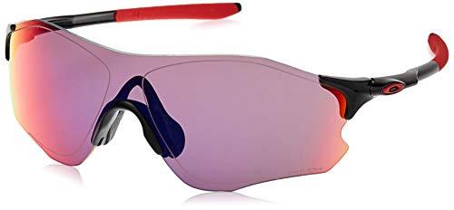 Oakley Men's Evzero PRIZM Golf Sunglasses