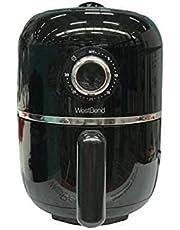 Fritadeira Elétrica Air Fryer Westben 1.8L - 127v