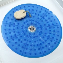 - Shower mat non skid 23