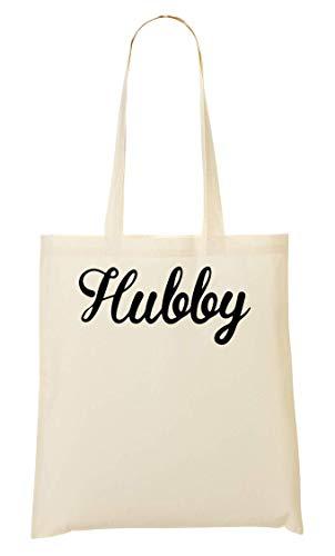 Couple Girlfriend Di Tote Sacchetto Boyfriend Bag Hubby Matching qOUFnRwxt