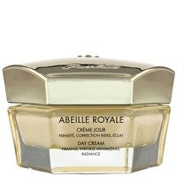 (Guerlain Abeille Royale Day Cream, 1.6 Ounce )