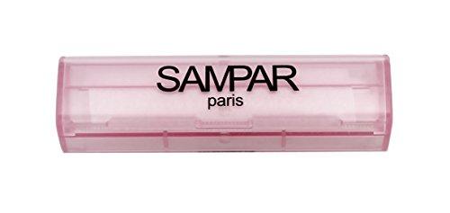 SAMPAR Blotting Paper by Sampar