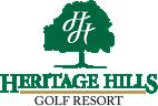 Heritage Hills Golf Resort :: Gift Cards :: Heritage Hills Card