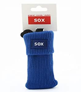 SOX-Funda CLASSIC BLUE