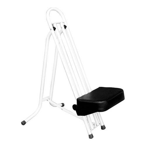 Starbound Astronomy Viewing Chair, White