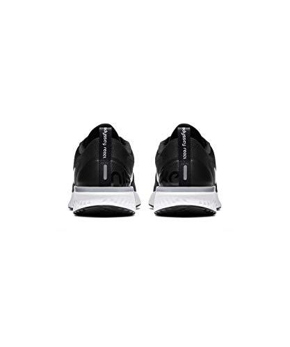 Running Odyssey Chaussures Comp React De Nike Wmns qzX1TwTS