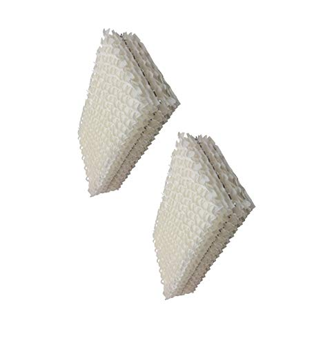 NEW, Quality Humidifier Filter Wick for Kenmore 14912-4 Pack14912