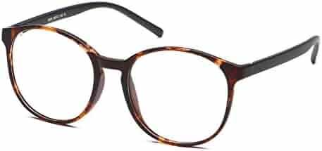 036e38b29834 LifeArt Blue Light Blocking Glasses,Cut UV400 Transparent Lens,Computer  Reading Glasses,Anti
