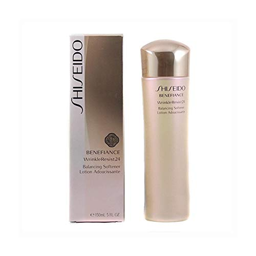 Best Shiseido product in years