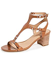 Women's Haven Heeled Sandal