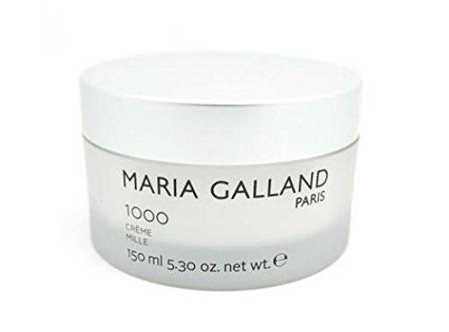 Maria Galland 1000 Creme Mille (Salon Size) 150ml 5.30 oz