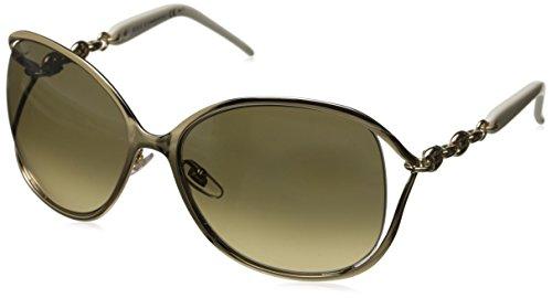 4a46e4552c0 Gucci Women s Twist Sunglasses